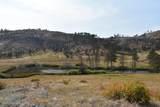 Tbd Big Plum Creek - Photo 1
