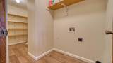 5300 Stone Lake Ave - Photo 20