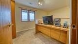 5300 Stone Lake Ave - Photo 42
