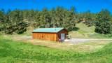 90 Spring Creek Road - Photo 3