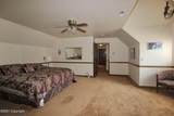 401 Clarion Dr - Photo 40