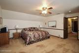 401 Clarion Dr - Photo 43