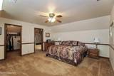 401 Clarion Dr - Photo 44