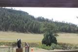 436 Oil Creek Rd - Photo 23