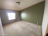 641 Fairview Rd - Photo 17