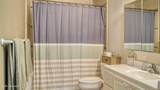 1019 Teewinot Cir - Photo 30