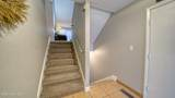 1019 Teewinot Cir - Photo 40