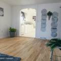 910 South  Gillette Ave - Photo 16