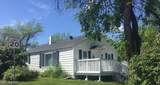 910 South  Gillette Ave - Photo 49