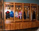 3169 Old Sundance Rd - Photo 17