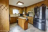204 W 12th St - Photo 10