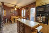 204 W 12th St - Photo 13