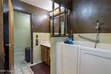204 W 12th St - Photo 16