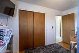 204 W 12th St - Photo 20