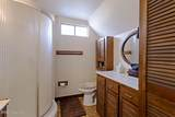 204 W 12th St - Photo 25