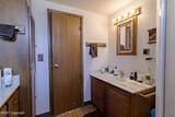204 W 12th St - Photo 26