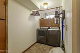 204 W 12th St - Photo 27