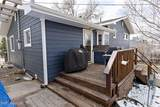 204 W 12th St - Photo 34