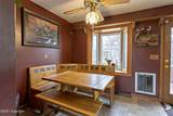 204 W 12th St - Photo 8