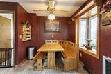204 W 12th St - Photo 9