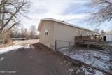 411 E Laramie St - Photo 4