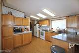30 Pineview Dr - Photo 10