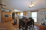 30 Pineview Dr - Photo 14
