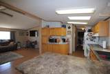 30 Pineview Dr - Photo 17