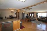 30 Pineview Dr - Photo 18