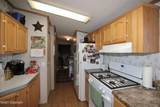 30 Pineview Dr - Photo 20