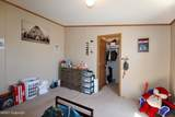 30 Pineview Dr - Photo 25