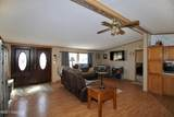 30 Pineview Dr - Photo 4