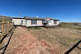30 Pineview Dr - Photo 42