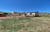 30 Pineview Dr - Photo 43