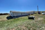 30 Pineview Dr - Photo 44