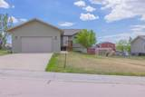 303 Willow Creek Dr - Photo 1