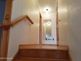 1200 Overdale Dr - Photo 61