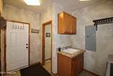 3415 Oakcrest Dr - Photo 33