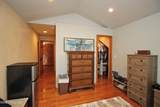 3415 Oakcrest Dr - Photo 38