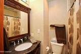 3415 Oakcrest Dr - Photo 39