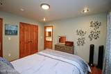 3415 Oakcrest Dr - Photo 42