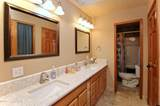 3415 Oakcrest Dr - Photo 44