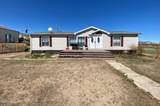 30 Pineview Dr - Photo 1