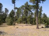Lot 3 Conifer Dr - Photo 1