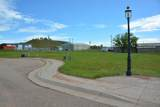 Lot 3 Energy Plaza Subdivision - Photo 1