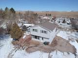 4000 Force Rd - Photo 1
