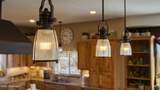 8491 Whitetail Ct - Photo 20