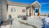 8491 Whitetail Ct - Photo 3