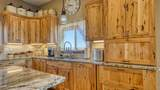 8491 Whitetail Ct - Photo 8