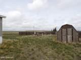 204 Yellowstone Cir - Photo 26